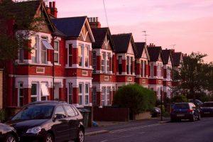 UK Property Update